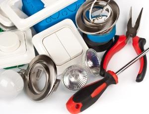 Elektriciteit leggen: Werkwijze, prijs & keuring |