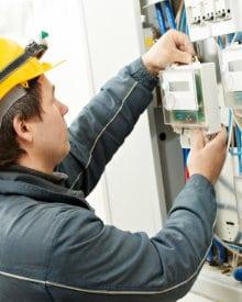 Elektriciteitswerken: overzicht en aandachtspunten