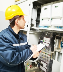 Elektricien Antwerpen: Vergelijk top elektriciens + Tarieven [Overzicht]