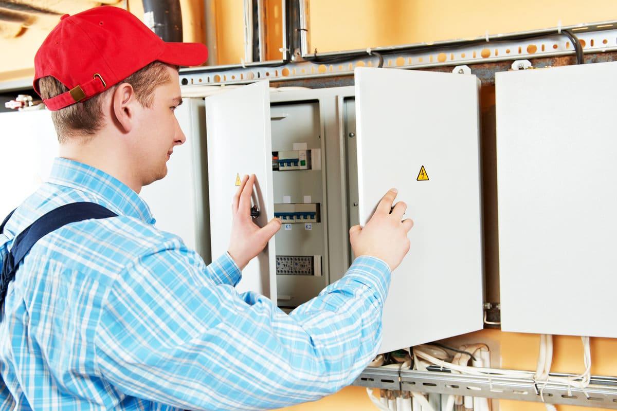 Hoe bereid je je voor op een elektriciteitskeuring?